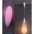Tristan Wall Απλίκες fotistikalumiere.gr