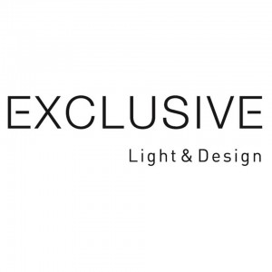 exclusive light