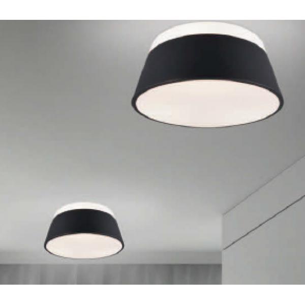 Φωτιστικά οροφής - Baroness ceiling Φωτιστικά οροφής Fotistikalumiere.gr