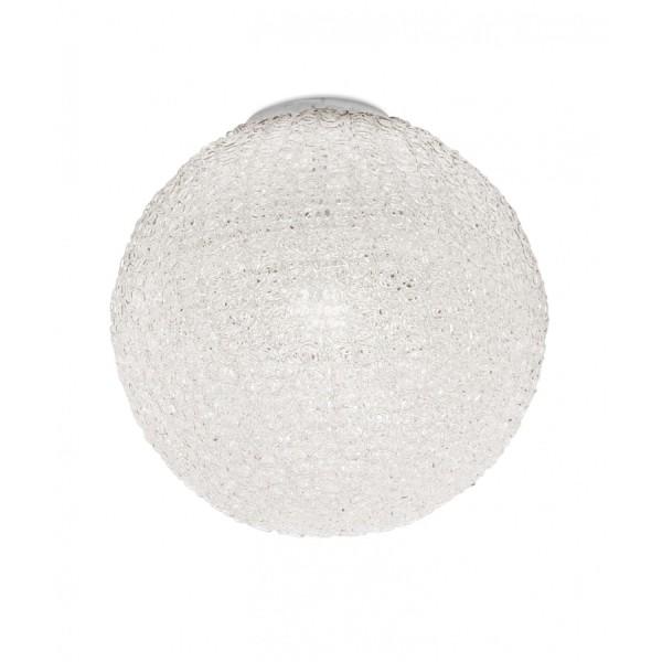 Φωτιστικα Οροφης - Dandelion MX68/35 Φωτιστικά Οροφής fotistikalumiere.gr