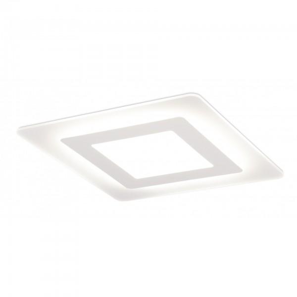 Φωτιστικα Οροφης - Oblio CL4500/30WH Φωτιστικά Οροφής fotistikalumiere.gr