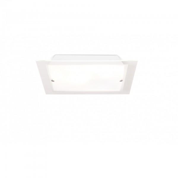 Φωτιστικα Οροφης - Picture W 2841/2 Φωτιστικά Οροφής fotistikalumiere.gr