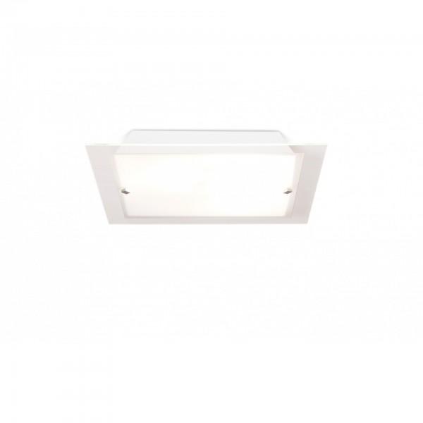 Φωτιστικα Οροφης - Picture W 2841/3 Φωτιστικά Οροφής fotistikalumiere.gr