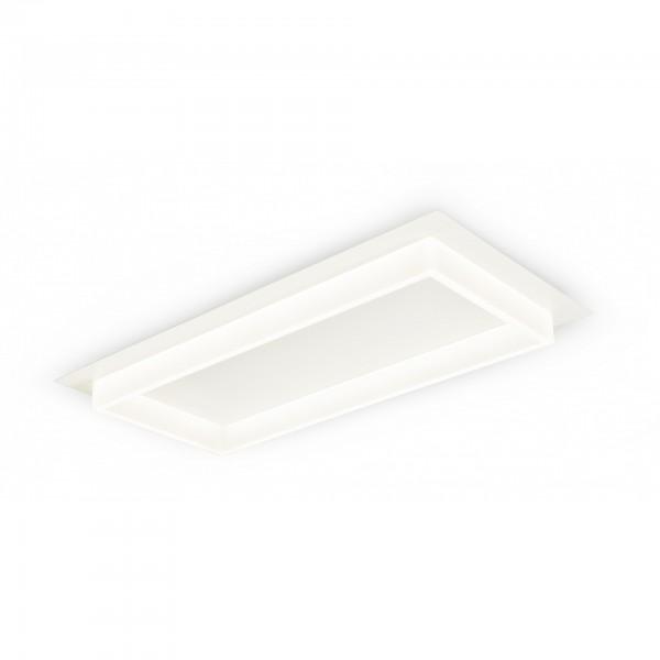 Φωτιστικα Οροφης - Square R50 Φωτιστικά Οροφής fotistikalumiere.gr