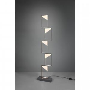Cafu φωτιστικό δαπέδου LED