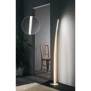 CORDOB Φωτιστικό επιδαπέδιο LED