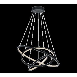 AARON.Φωτιστικό κρεμαστό LED