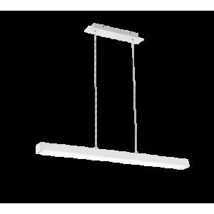 LIVARO Φωτιστικό κρεμαστό LED