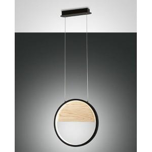 PIERRE Φωτιστικό κρεμαστό LED