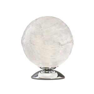 Ice Planet MT63/20
