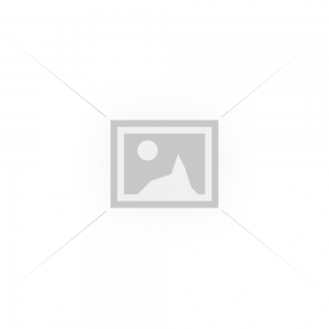 vEl-φωτιστικό επιτραπέζιο led